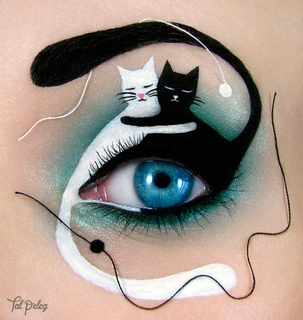 I-Use-Eyes-As-A-Canvas-For-My-Art-17